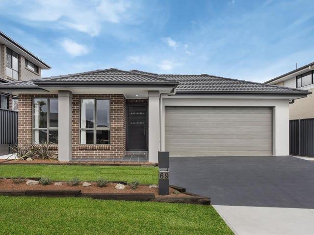 69 Lawler Drive, Oran Park, NSW 2570