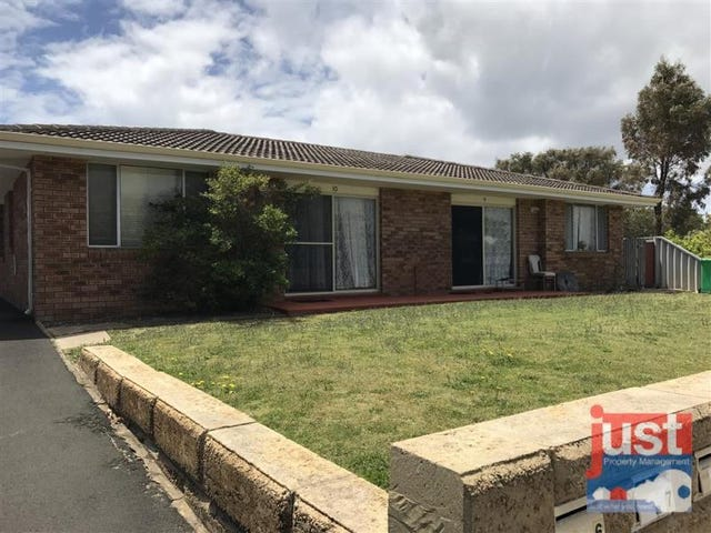 10/22 William Street, Bunbury, WA 6230