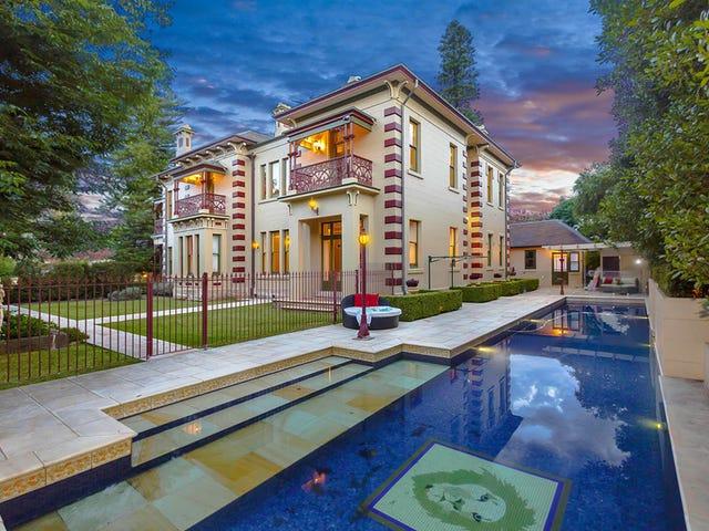 153 Victoria Street, Ashfield, NSW 2131