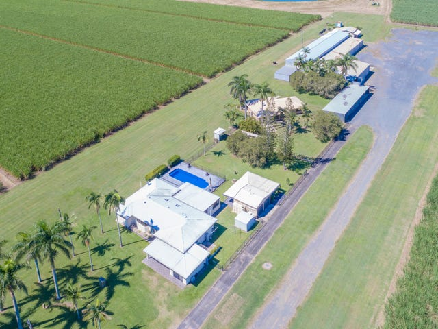 565 Homebush Road, Sandiford, Qld 4740