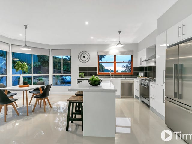 48 The Oaks Parade, Aberfoyle Park, SA 5159