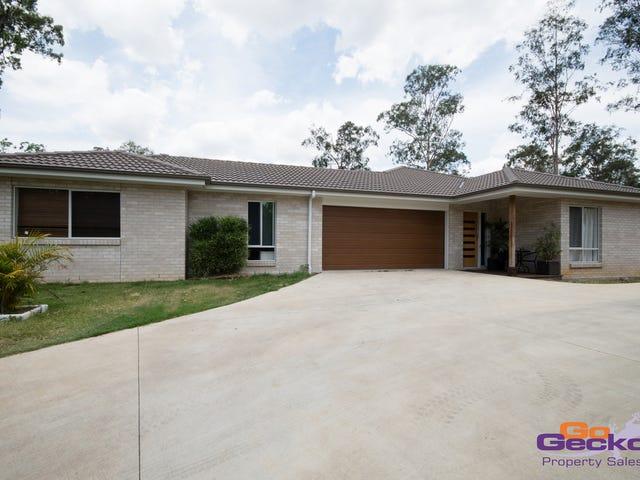 35 Chilton Drive, Deebing Heights, Qld 4306