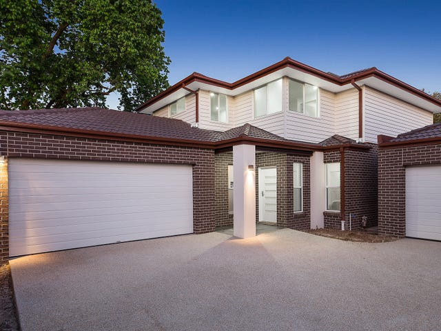 2/35 Folkestone Road, Glen Waverley, Vic 3150