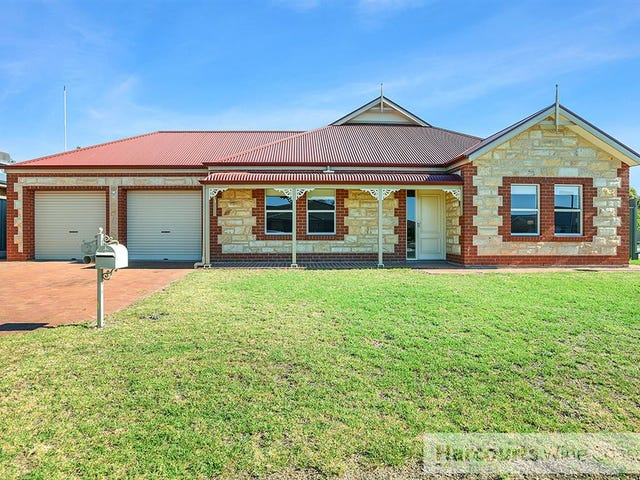 2 Moss Court, Aldinga Beach, SA 5173