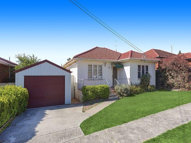 40 Illowra Crescent, Primbee, NSW 2502