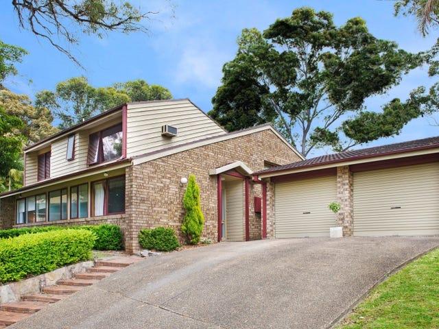 9 Veronica Place, Cherrybrook, NSW 2126