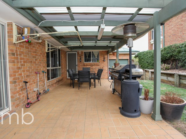 5 Melville Place, Orange, NSW 2800