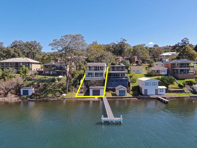 69 Fishing Point Road, Rathmines, NSW 2283