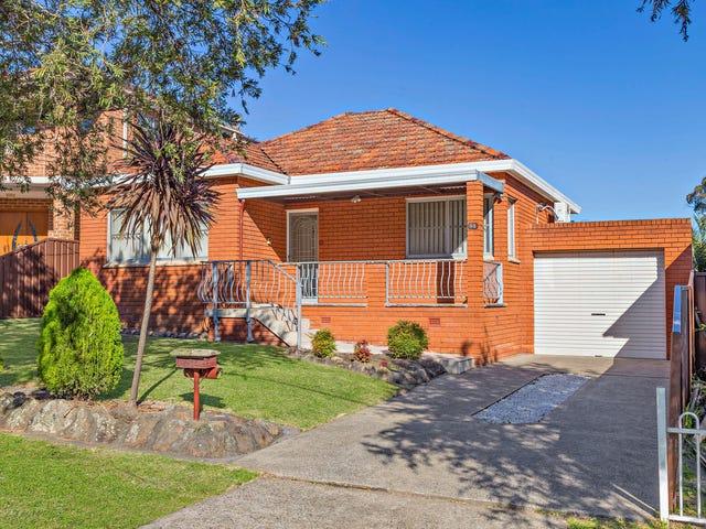 98 Banksia Road, Greenacre, NSW 2190