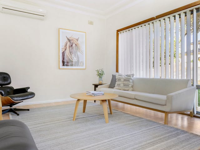 58 Cabbage Tree Lane, Fairy Meadow, NSW 2519