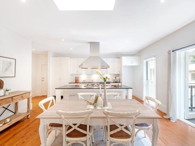 343 Victoria Place, Drummoyne, NSW 2047