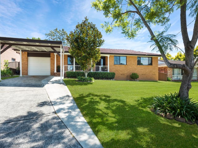 25 Meyers Crescent, Cooranbong, NSW 2265