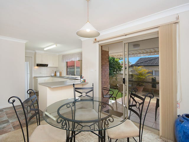 3/33 Commercial Road, Alstonville, NSW 2477