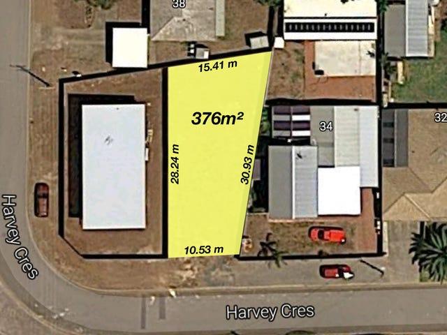Lot 11,36 Harvey Crescent, Aldinga Beach, SA 5173