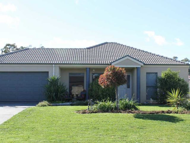 19 Glencoe Blvd, Moama, NSW 2731
