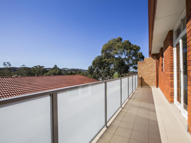5/28 Westminster Avenue, Dee Why, NSW 2099