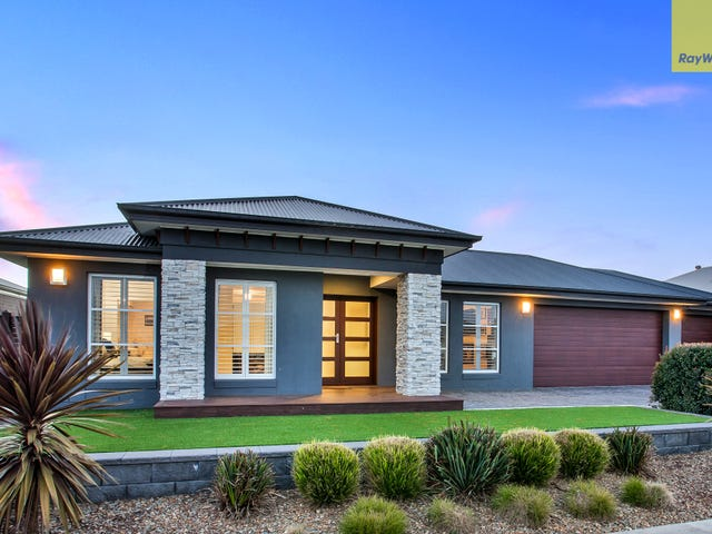 66 Mandalay Circuit, Beveridge, Vic 3753