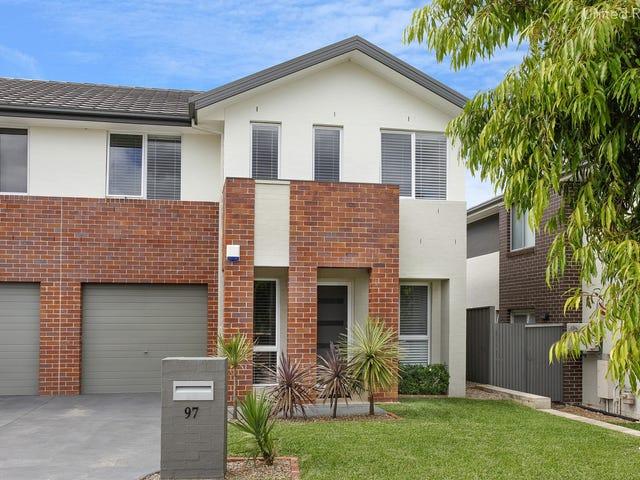 97 Hemsworth Avenue, Middleton Grange, NSW 2171
