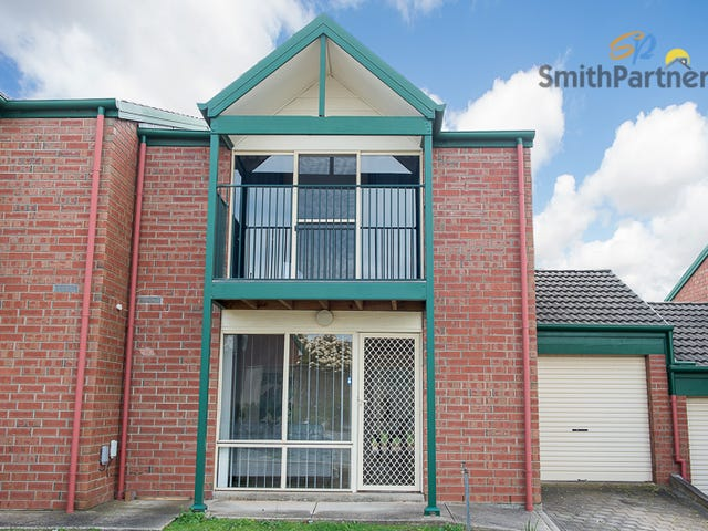 9/19 Caroline Court, Golden Grove, SA 5125