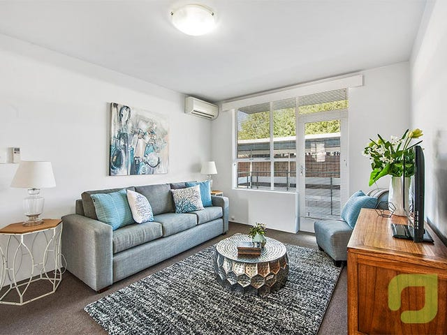 4/29 Champion Road, Williamstown, Vic 3016