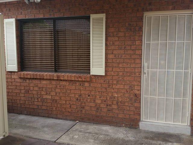 27A Yakima Avenue, Bossley Park, NSW 2176