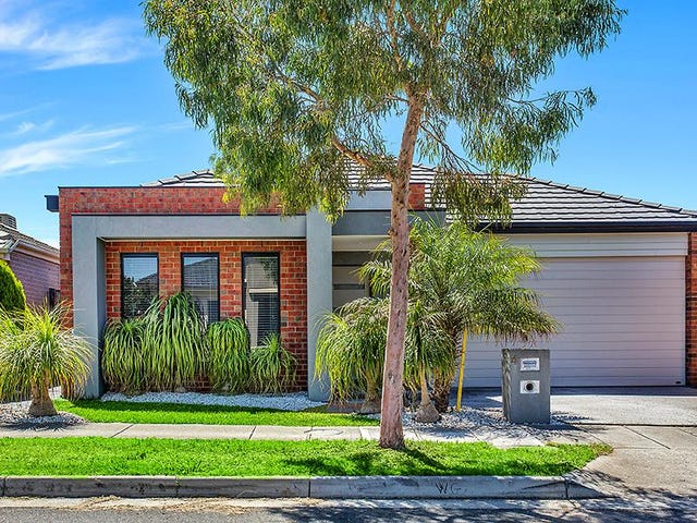 4 Cauduro Way, Epping, Vic 3076