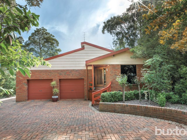 304 Eddy Avenue, Mount Helen, Vic 3350