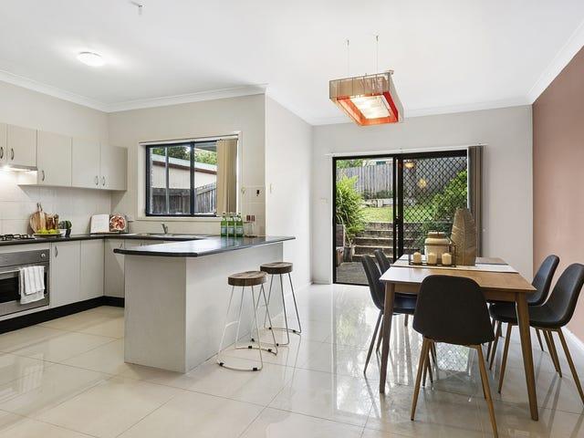55A Brand Street, Carlingford, NSW 2118