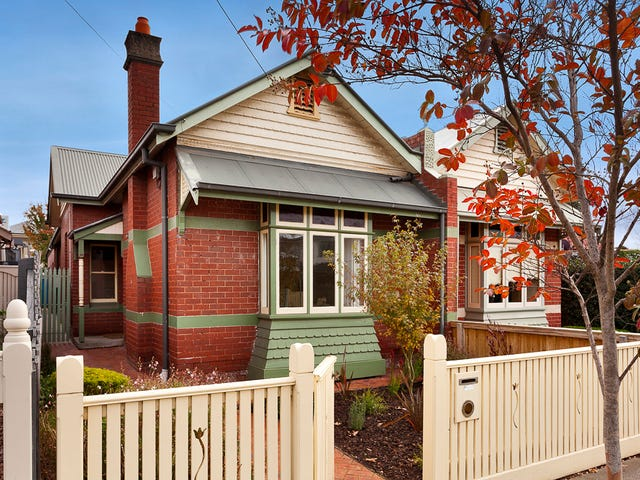59 Margaret Street, Moonee Ponds, Vic 3039