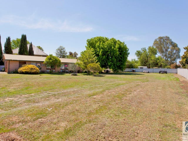 113-115 Bank Street, Howlong, NSW 2643