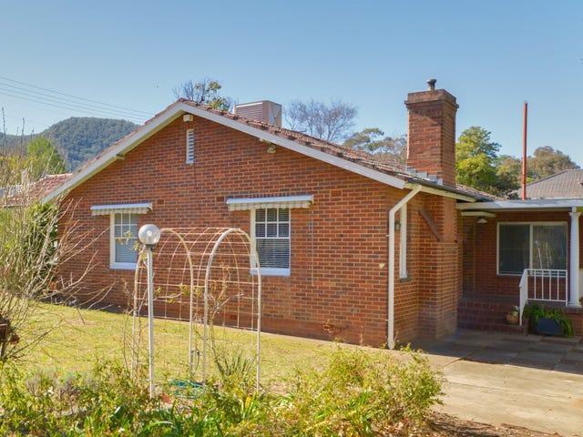 61 White Street, Tamworth, NSW 2340