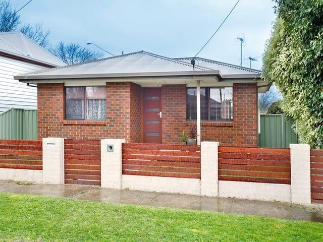 520 Windermere Street, Ballarat, Vic 3350
