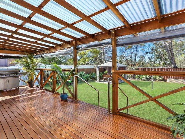 11 Bromwich Place, Menai, NSW 2234