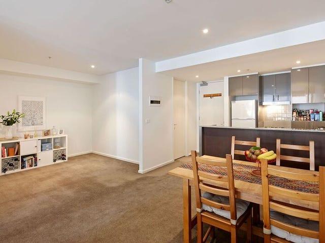 309/57 Bay Street, Port Melbourne, Vic 3207
