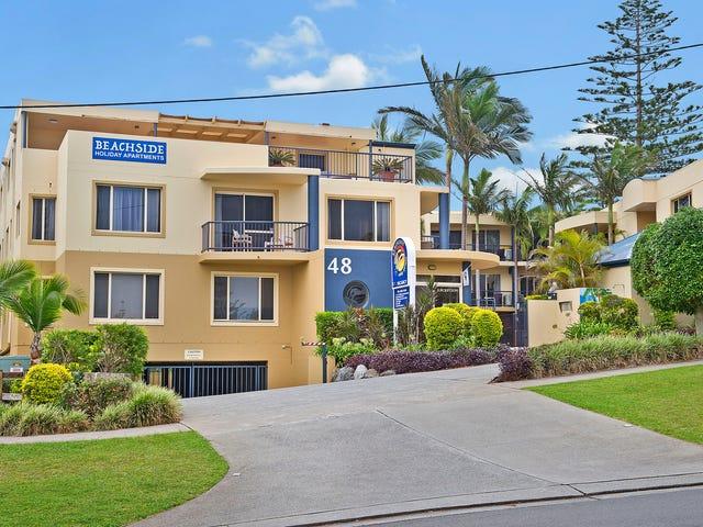 6/48 Pacific Drive, Port Macquarie, NSW 2444