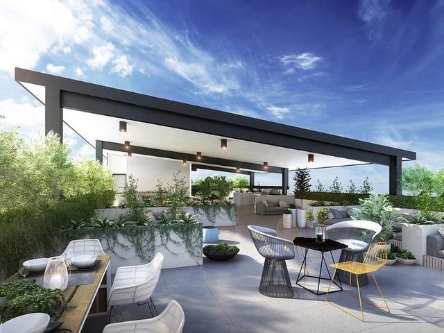 189 Devonport Terrace, Prospect, SA 5082