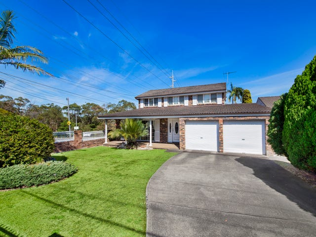 379 Princes Highway, Sylvania, NSW 2224