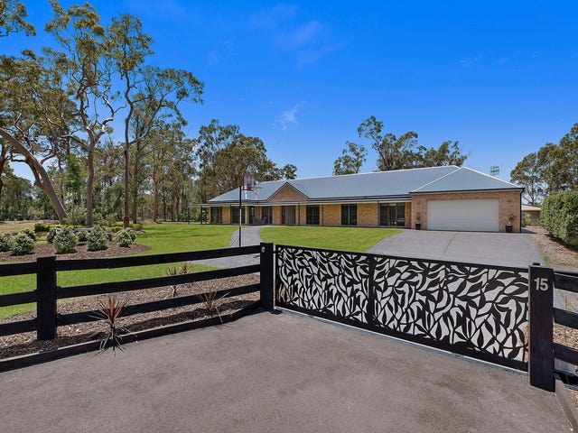 15 Buttonderry Way, Jilliby, NSW 2259