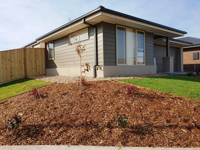 1 Yellowstone Avenue, Curlewis, Vic 3222