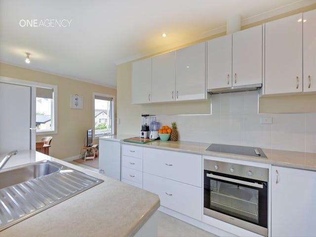 45 Sutton Street, Hillcrest, Tas 7320