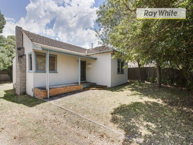 108 Jetty Road, Rosebud, Vic 3939