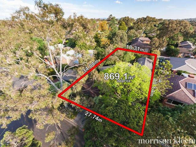 7 Simmons Court, Greensborough, Vic 3088
