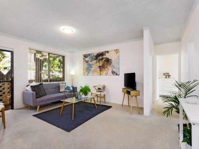 31/496-504 Mowbray Road, Lane Cove, NSW 2066
