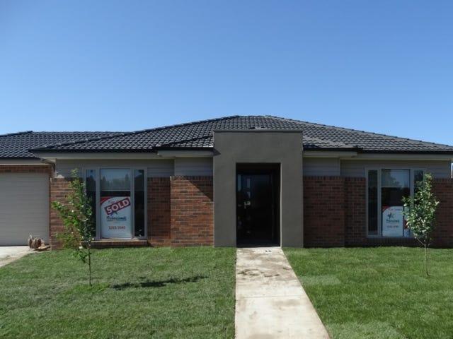 26/621 York Street, Ballarat East, Vic 3350