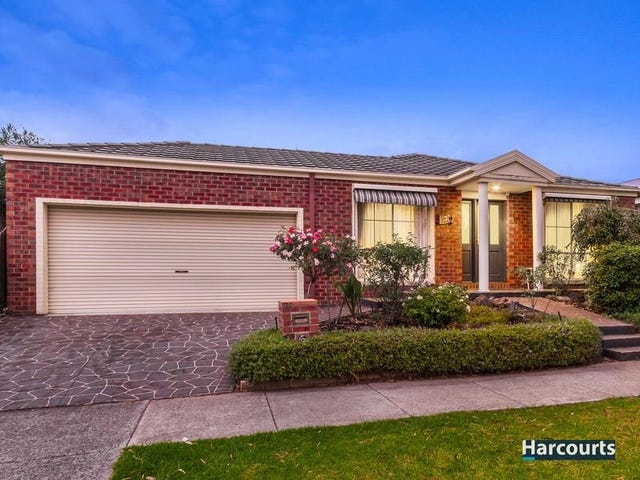 78 Heany Park Road, Rowville, Vic 3178