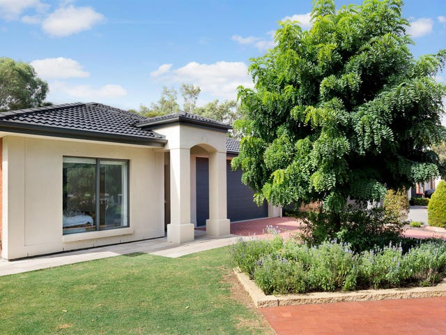 40 Cabernet Close, Old Reynella, SA 5161