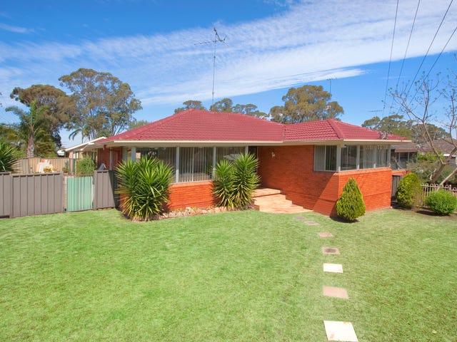 44 Sydney St, Riverstone, NSW 2765