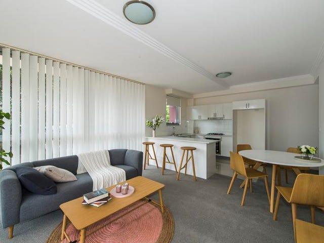 6/40-50 Union Road, Penrith, NSW 2750