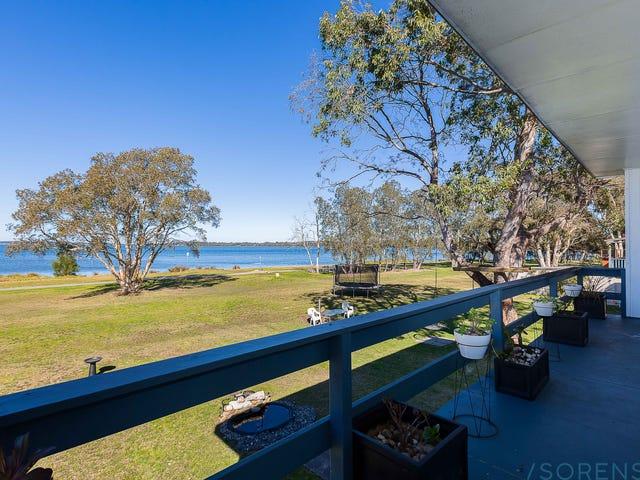 11 Kallaroo Road, San Remo, NSW 2262