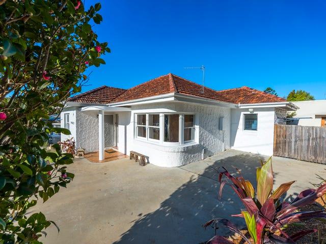 2 Salamander Street, Coffs Harbour, NSW 2450